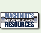 Machinists Resources