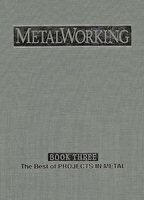 MetalWorking Book Volume 3