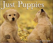 Just Puppies - Half Pint Edition