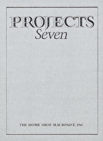 Projects 7