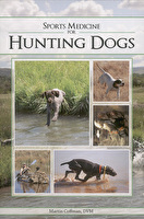 Sports Medicine for Hunting Dogs