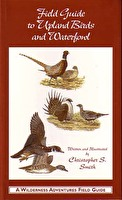 A Field Guide to Upland Bird & Waterfowl Identification