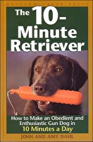 The 10-Minute Retriever