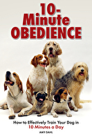 10-Minute Obedience