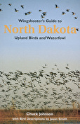 Wingshooter's Guide to North Dakota