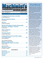 MW Vol. 26 No. 04 Aug-Sep 2013