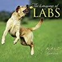 Language of Labs