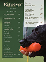 RJ Vol. 19 No. 05 Jun-Jul 2014