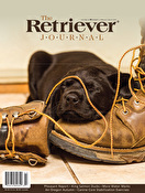 Retriever Journal Subscription