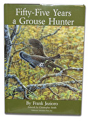 Fifty-Five Years a Grouse Hunter