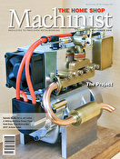 HSM Vol. 37 No. 02 Mar-Apr 2018
