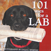 101 Uses For A Lab