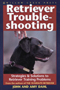 Retriever Troubleshooting