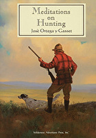 Meditations on Hunting