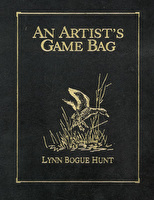 An Artist's Game Bag Deluxe Edition
