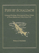 Fish By Schaldach