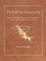 Fish By Schaldach Deluxe Edition