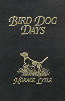 Bird Dog Days Deluxe Edition