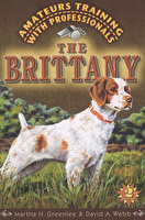 The Brittany