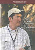 Total E-Collar Conditioning DVD